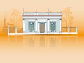 Quinta de La Playa II