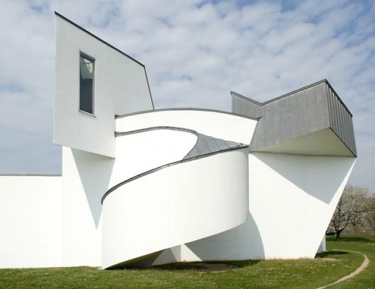 526004f1e8e44e988d000083_teor-a-de-la-arquitectura-unificada-cap-tulo-2b_vitra-528x408