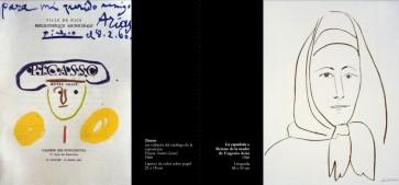 Folleto paginas 8 y 9