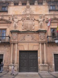 Palacio-Gomara-Portada