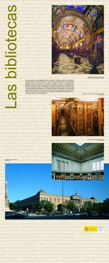 Historia del Libro Español - 2