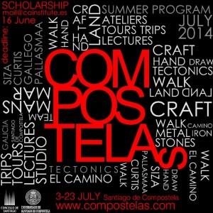 COMPOSTELAs_2014_Becas-2-730x731