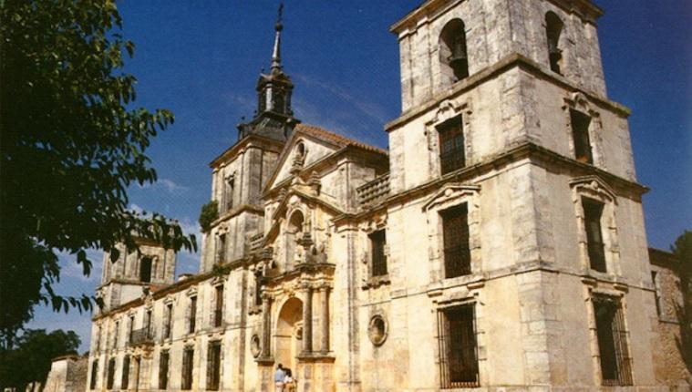 palacio-goyeneche