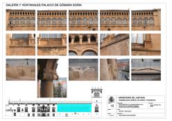 Identificación de elementos constructivos 3