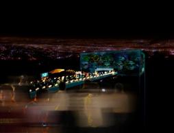 Tijuana final noche_1