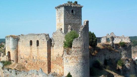 Ucero-Castillo--644x362