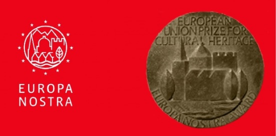EUROPA-NOSTRA-banner
