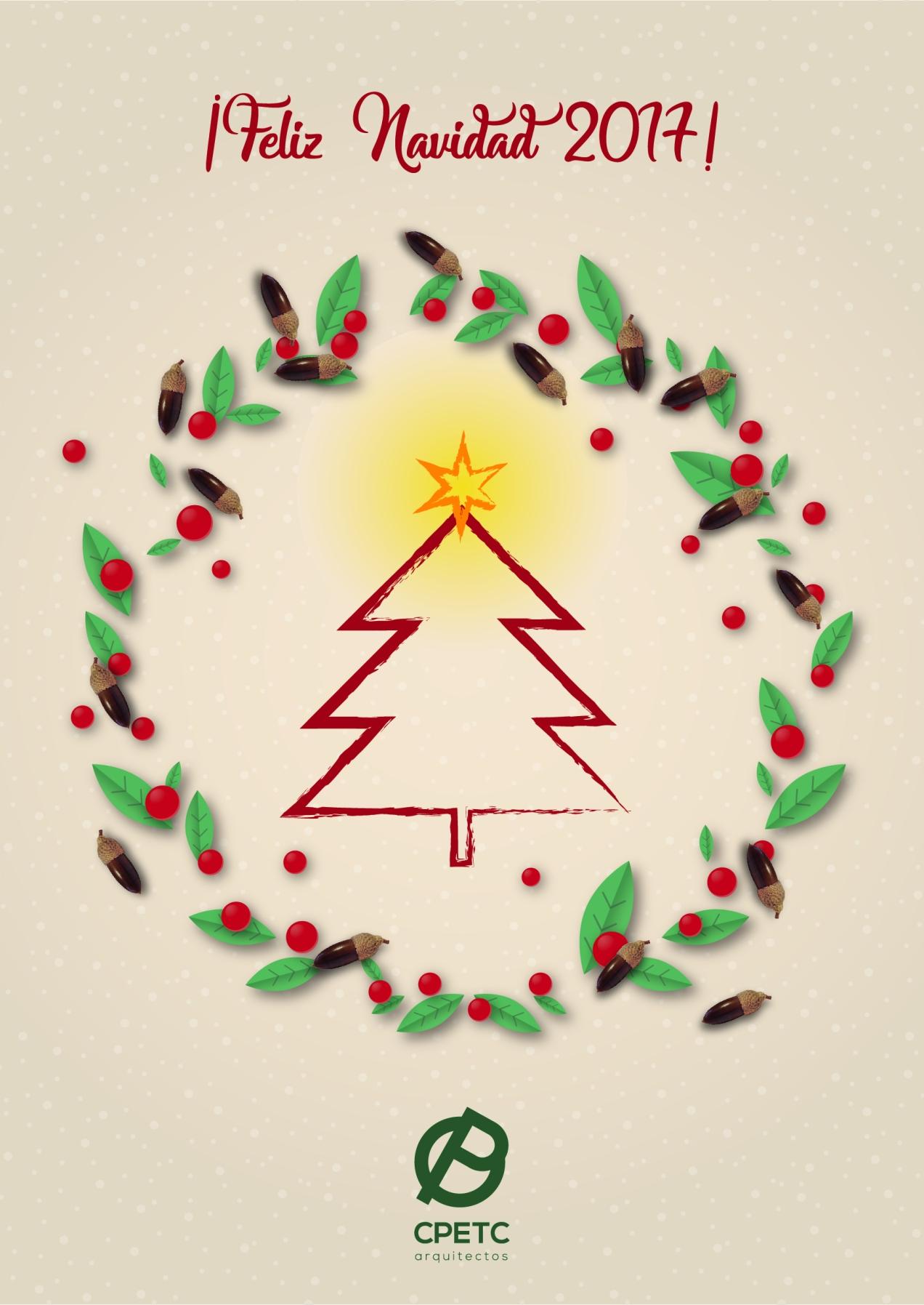Christmas 2017-01